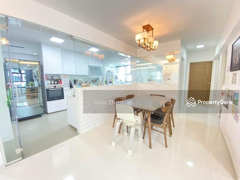 508B Yishun Avenue 4 #128642997