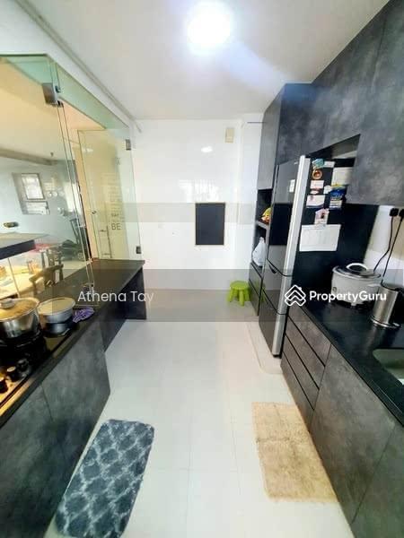 810A Choa Chu Kang Avenue 7 #128643159