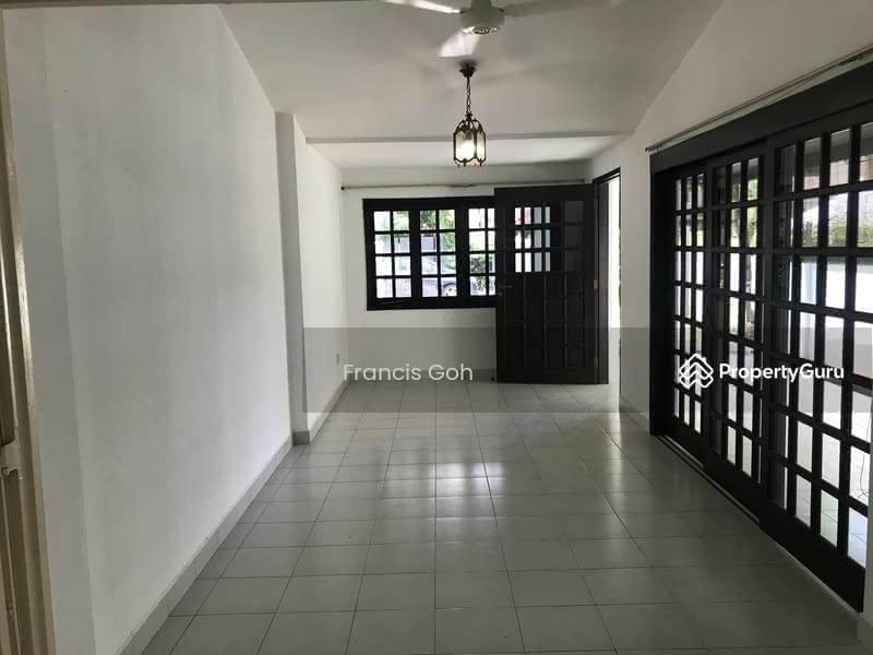 Seletar Hills Estate #128643563