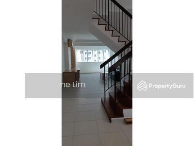 For Sale - 287D Jurong East Street 21