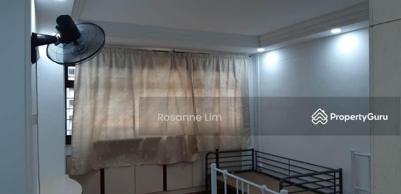 287D Jurong East Street 21 #128644007