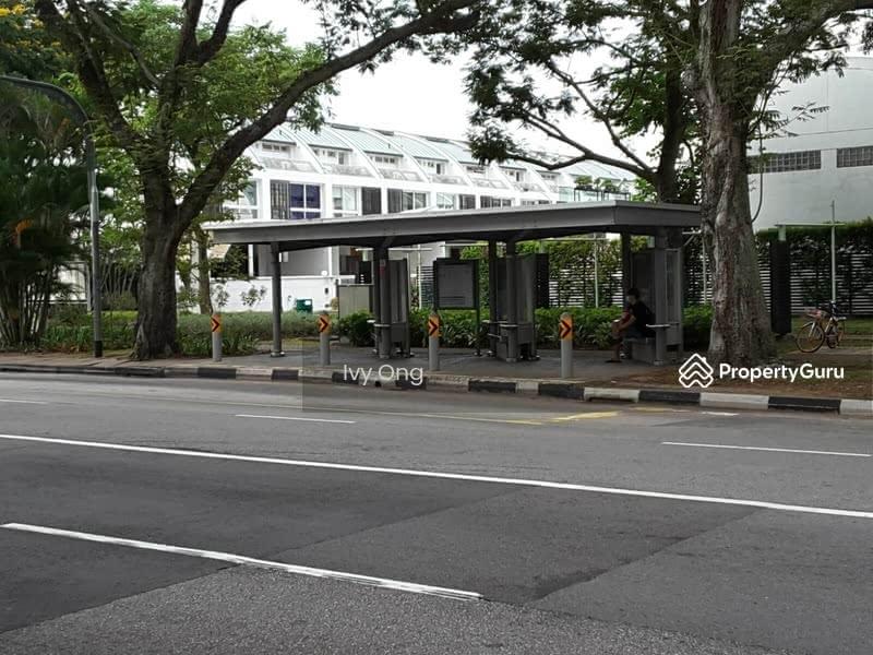 MacPherson Garden Estate #128647703