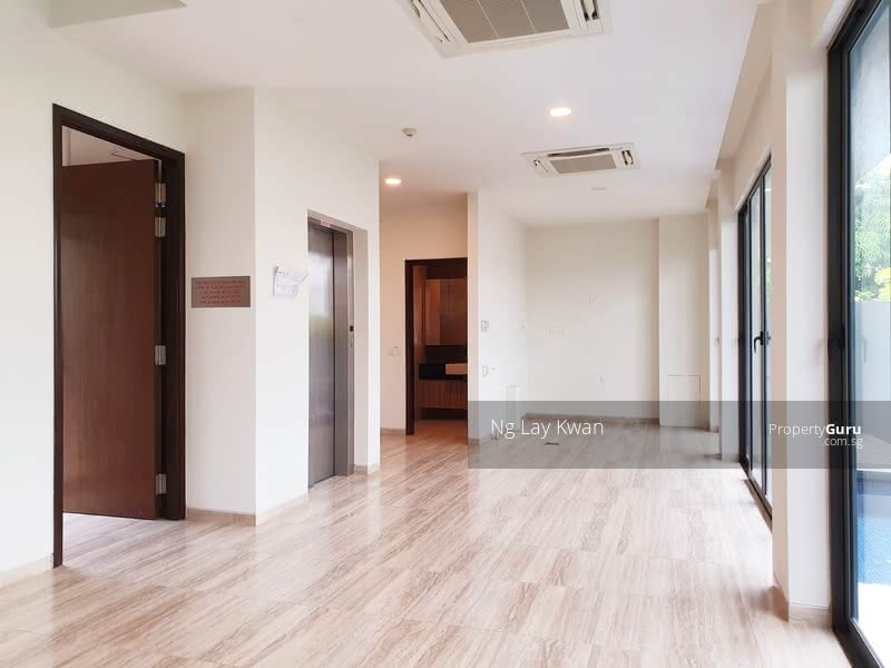 Rich Residence #128652269