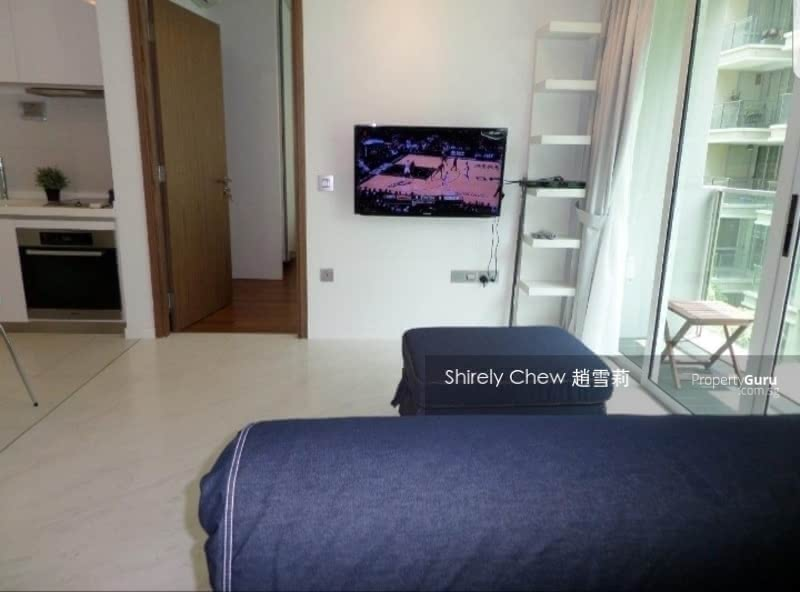 Suites at Orchard #128652561
