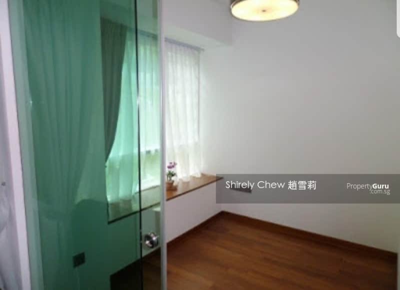 Suites at Orchard #128652565