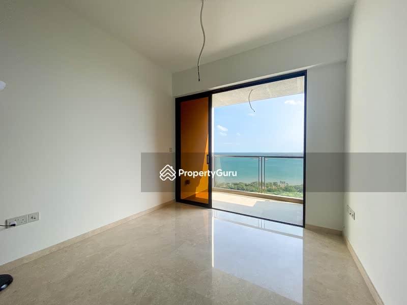 Seaside Residences #128653161