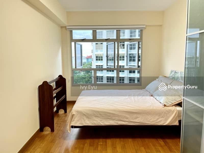 323C Sumang Walk #128655633