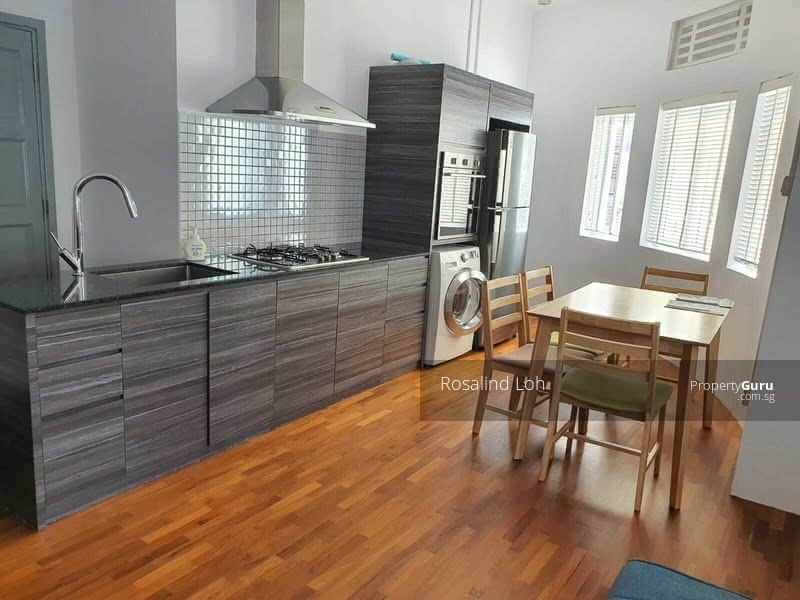 65 Tiong Poh Road #128656005