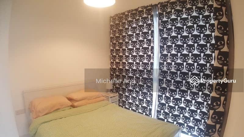 Forte Suites #128658157