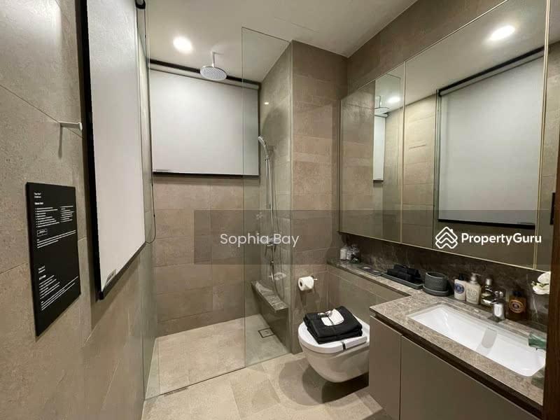 Daintree Residence #128659247