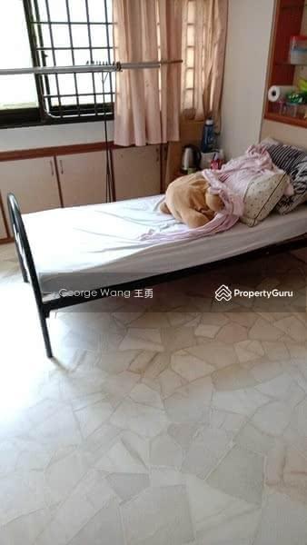 484D Choa Chu Kang Avenue 5 #128659965