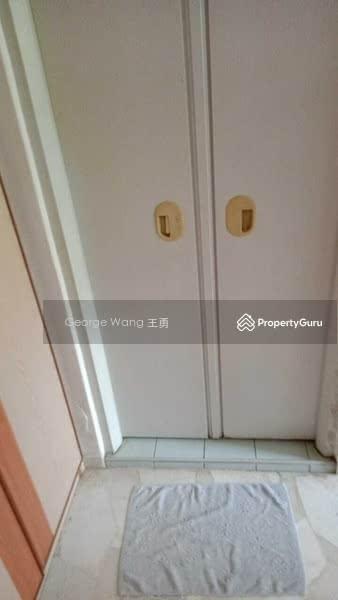 484D Choa Chu Kang Avenue 5 #128659967