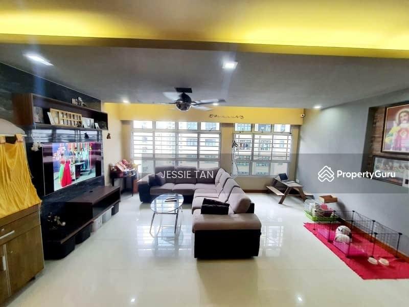 810A Choa Chu Kang Avenue 7 #128660365