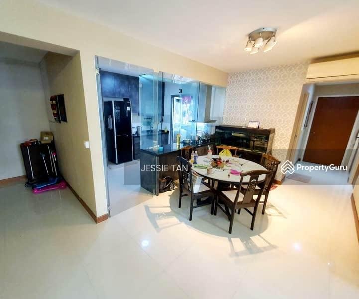 810A Choa Chu Kang Avenue 7 #128660367