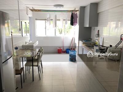 For Rent - 608 Ang Mo Kio Avenue 5