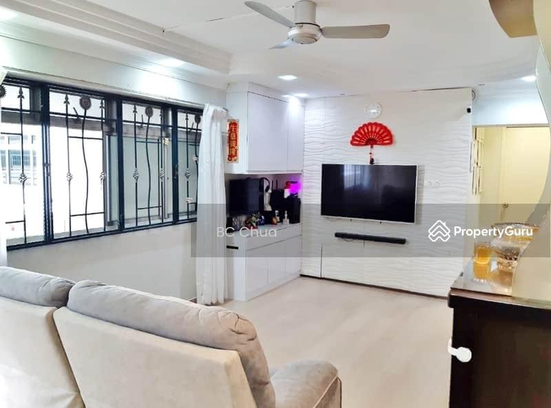 668C Jurong West Street 64 #128662843