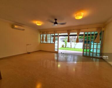 For Rent - Hong Leong Garden, 1km from Nan Hua Primary