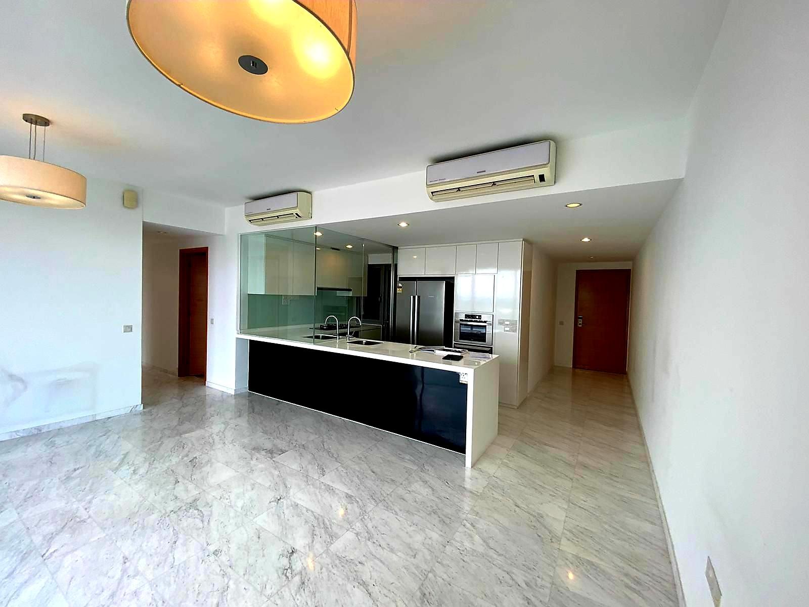 Centro Residences #128699025