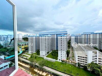 For Sale - 427 Bukit Panjang Ring Road