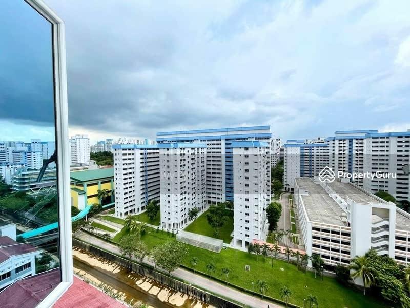 427 Bukit Panjang Ring Road #128664255