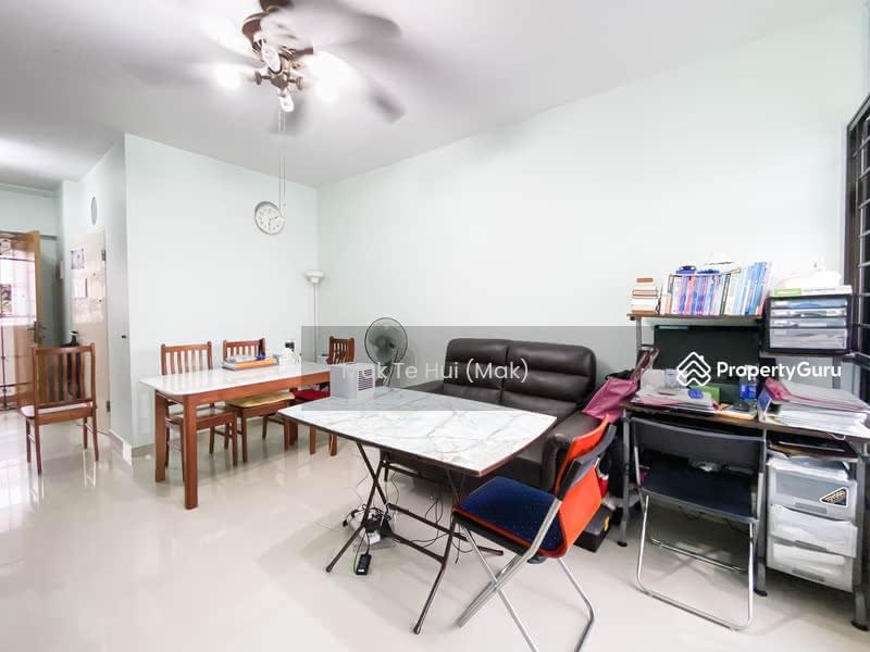 79A Toa Payoh Central #128664309