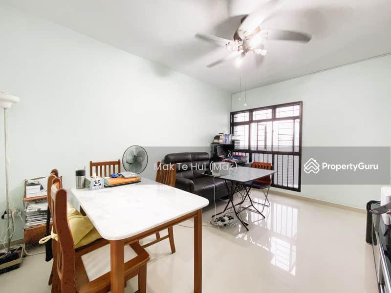 79A Toa Payoh Central #128664311