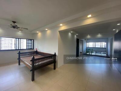 For Sale - 12 Marine Terrace