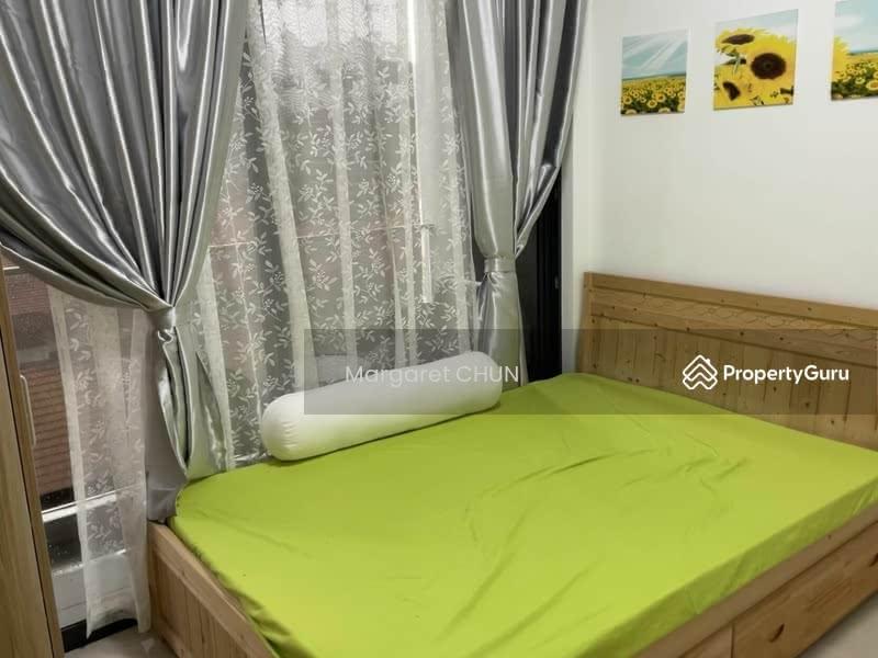Guillemard Suites #128808365