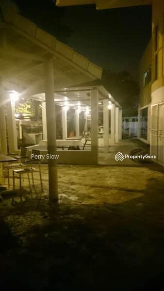 lorong 5 realty park #128671965