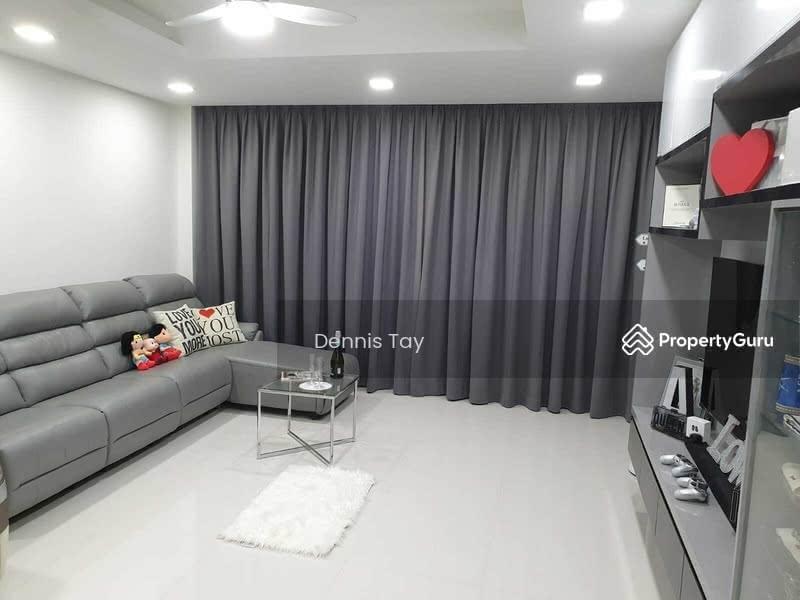 230G Tampines Street 21 #128674549