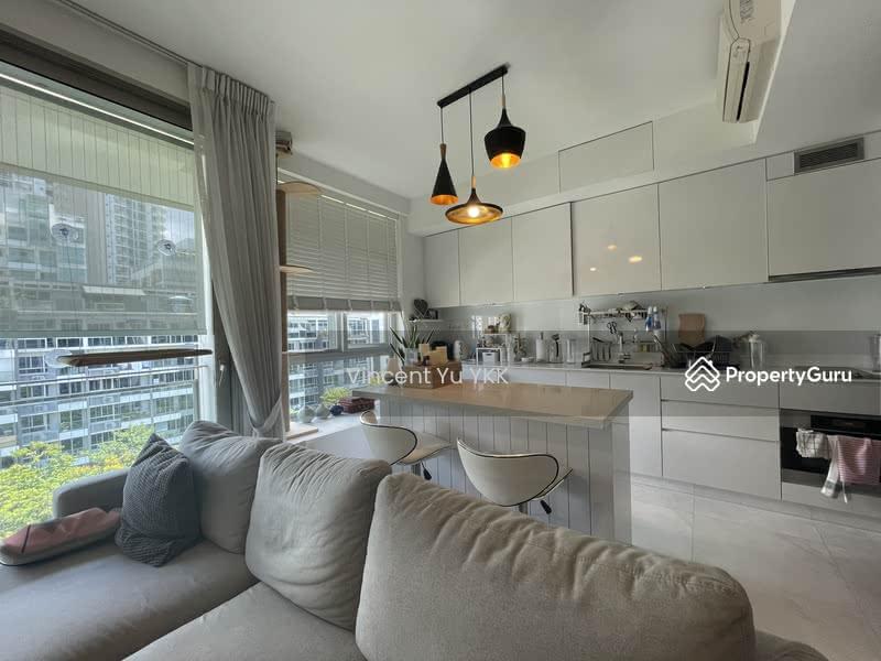 RV Residences #128675553