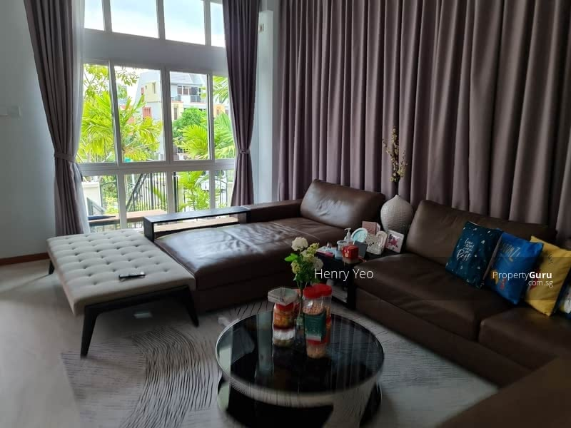 Chuan Place #128883297