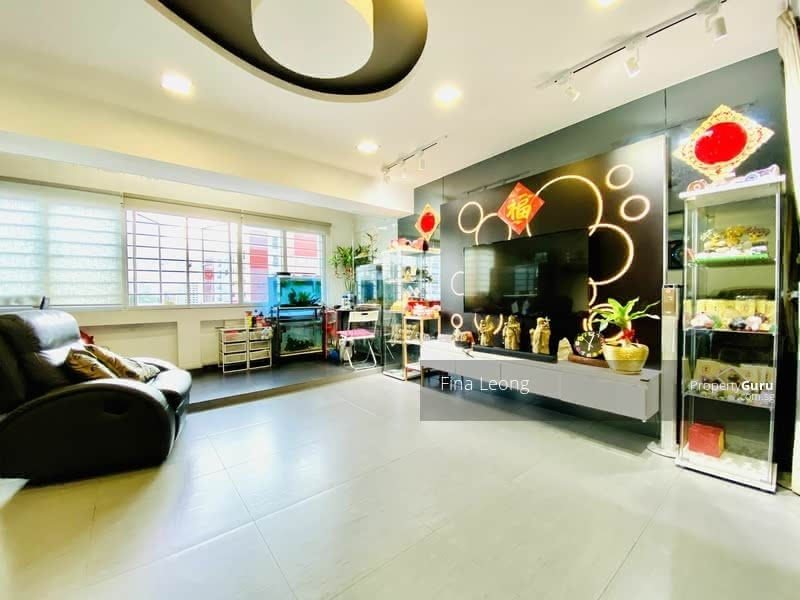 549 Jurong West Street 42 #128678207