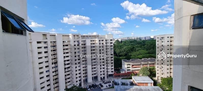 331 Jurong East Avenue 1 #128679229