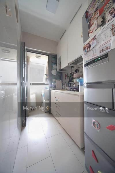 520A Tampines Central 8 #128680065