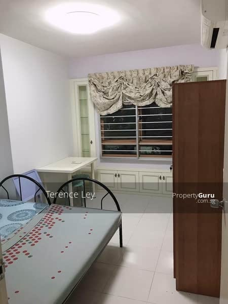 313C Anchorvale Road #128680669