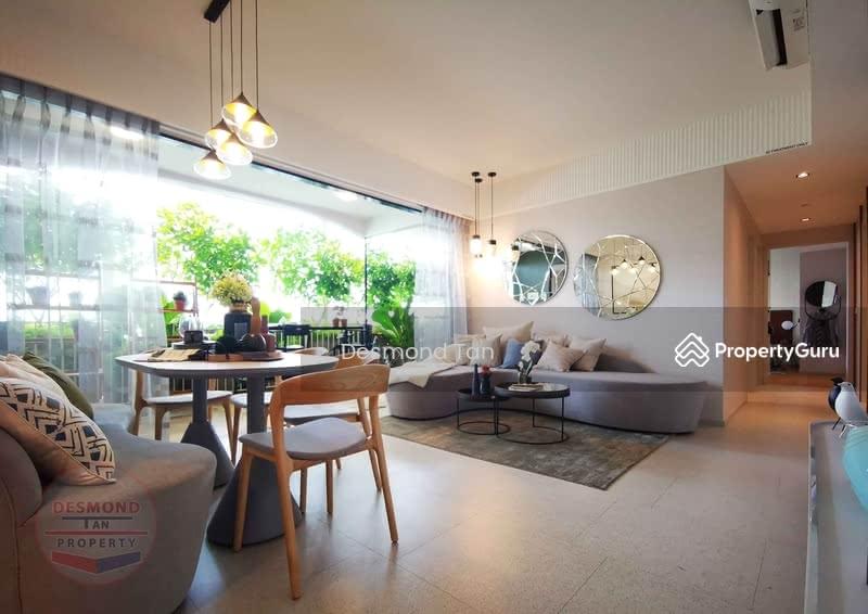 Jui Residences #128681311