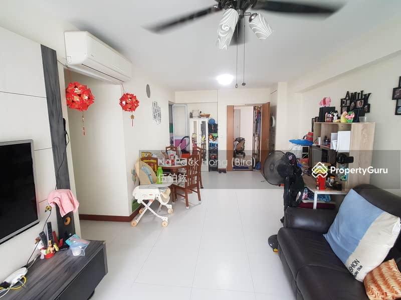 230B Tampines Street 24 #128681365