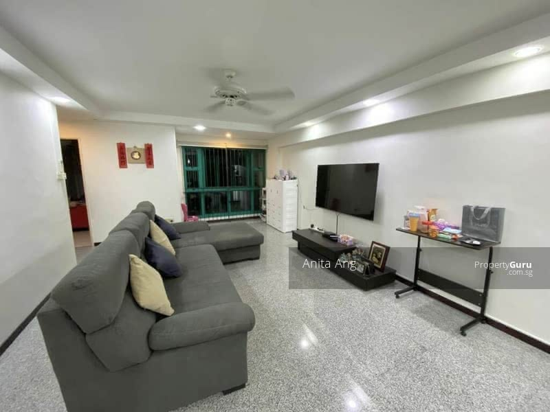 354A Admiralty Drive #128687639
