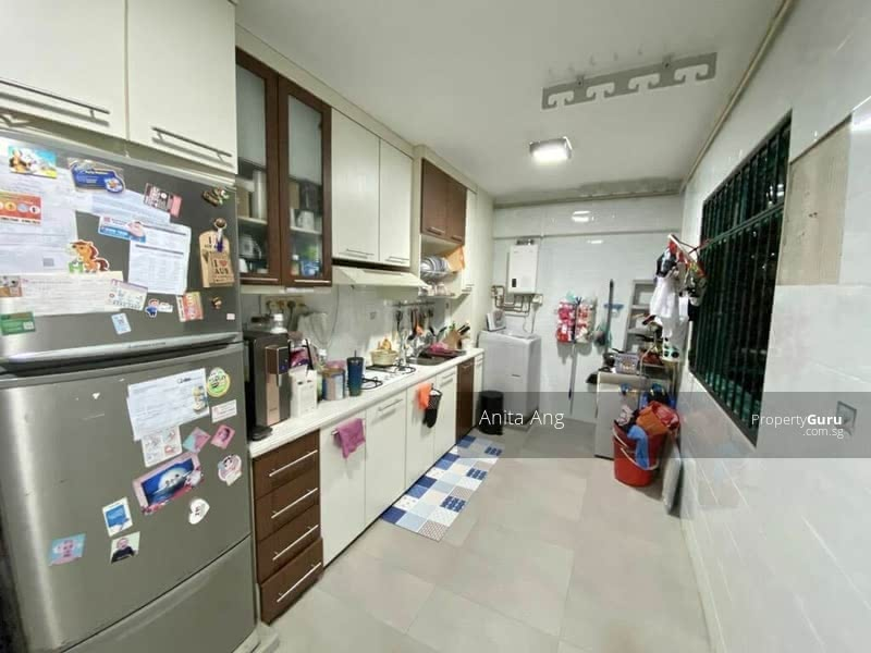 354A Admiralty Drive #128687649