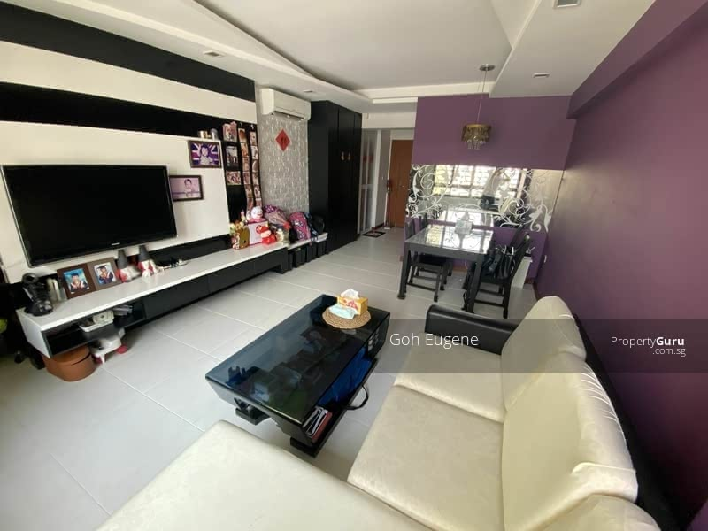 489 Admiralty Link #128690679
