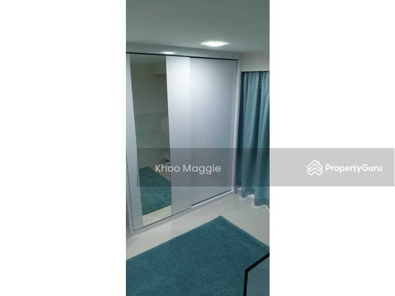 38 I Suites #128693009