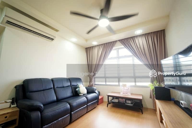 717B HDB Admiralty Vista #128693803