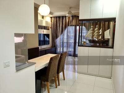 For Sale - NV Residences