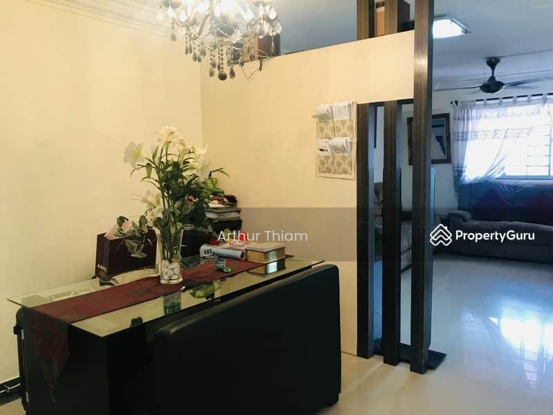 307 Serangoon Avenue 2 #128694835