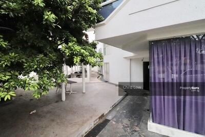 For Sale - People's Garden