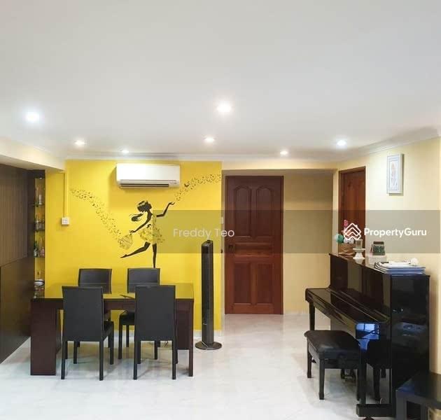 117 Potong Pasir Avenue 1 #128696277
