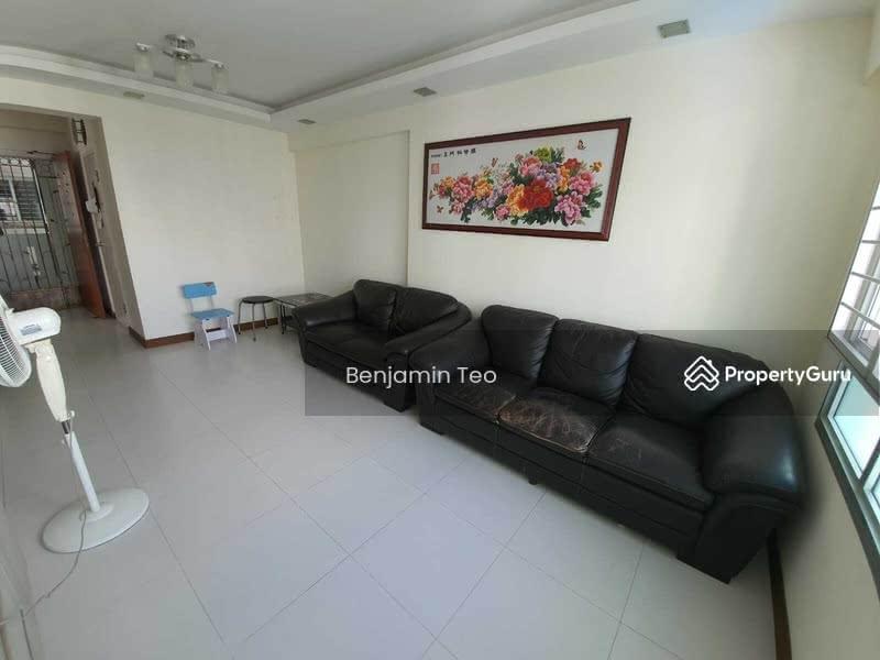 457 Yishun Street 41 #128696053