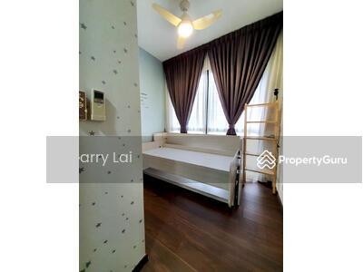For Rent - Jewel @ Buangkok