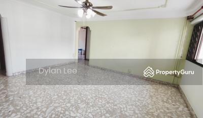 For Sale - 640 Ang Mo Kio Avenue 6